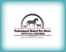clermont florida pet setting services clermont florida